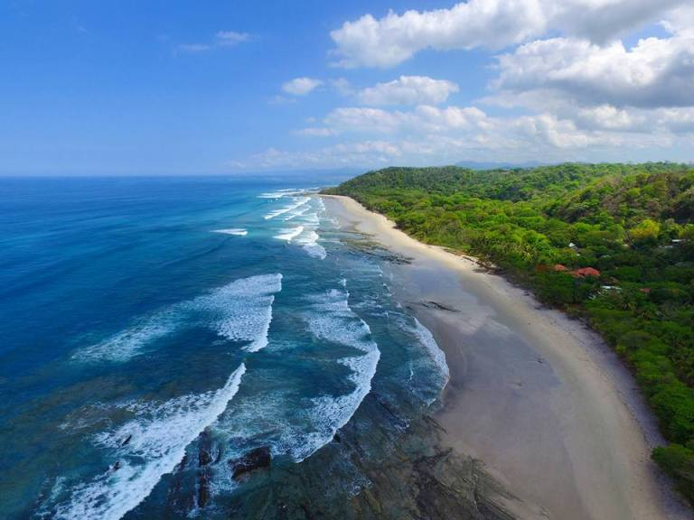 costa-rica-drone