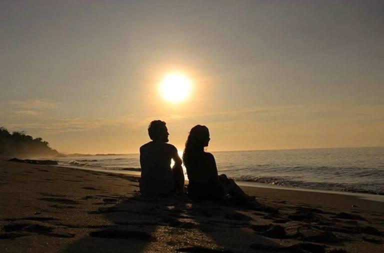 costa-rica-sunrise